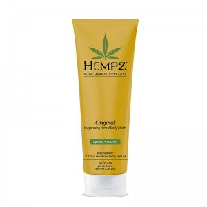 Sprchový gel - originál 250 ml