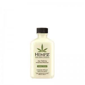 Hydratační tělový krém - omlazující 65 ml